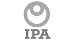 IPA Papua New Guinea