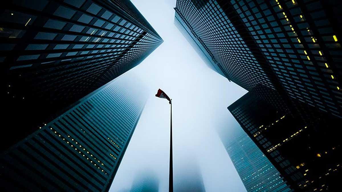 Australia's Big Four Banks