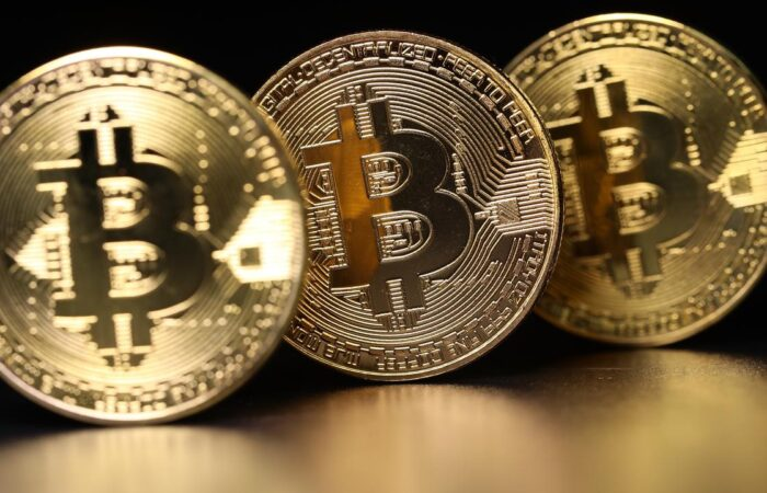 Bitcoin is the most popular crypto in Australia
